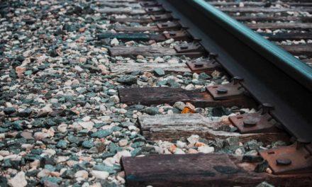Hanko—Hyvinkää-ratahankkeella valoa tunnelin päässä