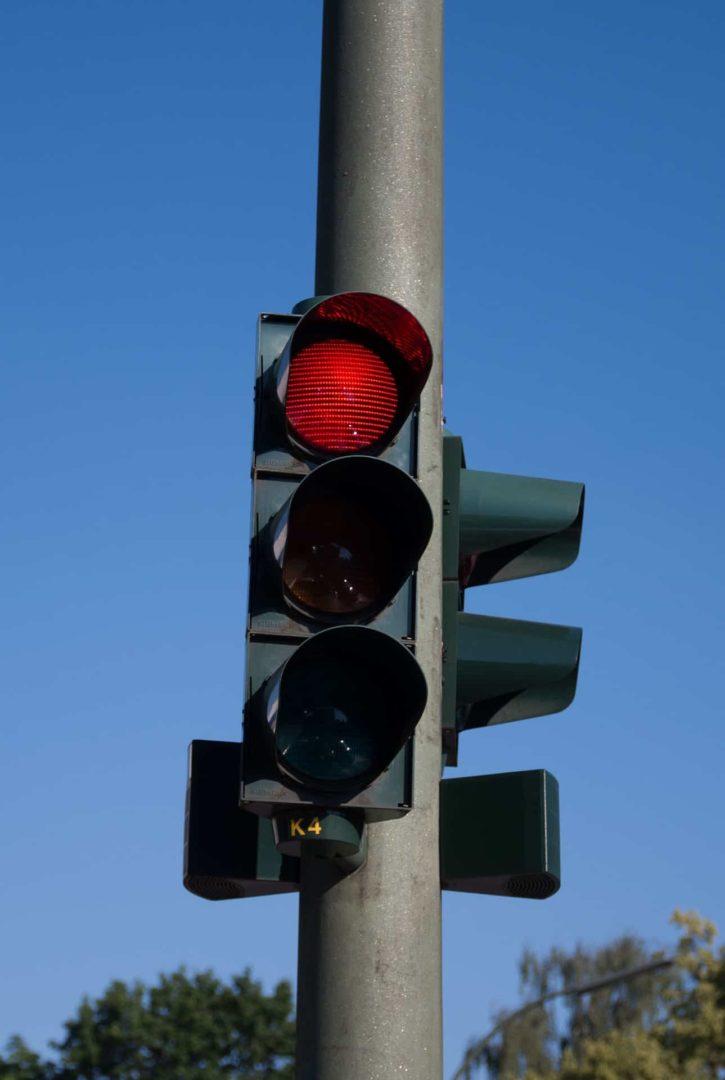 Tasoristeys, liikenneturvallisuus, Jari Ronkainen