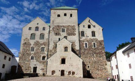Terrorismi saapuu Turkuun